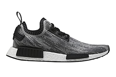 be52be4a Amazon.com | adidas Originals- NMD Primeknit Shoes Mens | Athletic