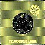 Goodbye Yellow Brick Road - Brown Vinyl + 4 Prong