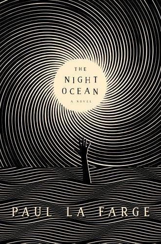 the-night-ocean
