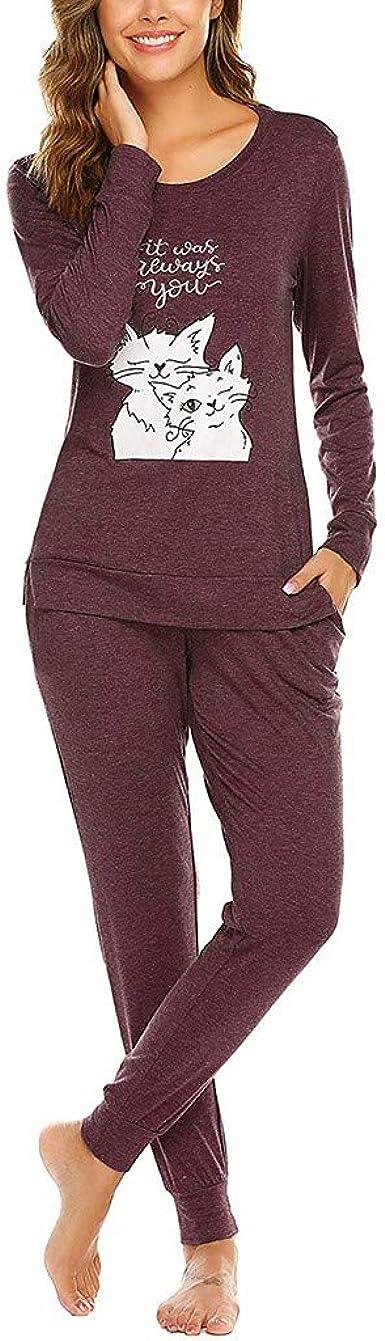 cherche pyjama femme