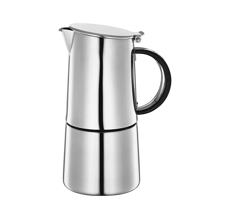 cilio 540185 Espressokocher Nabucco