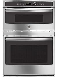 Wall Ovens Amazon Com