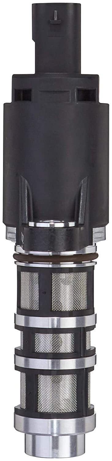 Spectra Premium VTS1163 Variable Valve Timing Solenoid