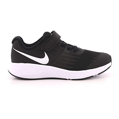finest selection 32c29 9fc6b Nike Star Runner (PSV), Scarpe Running Bambino: Amazon.it: Scarpe e borse