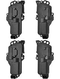 Amazon Com Motors Replacement Parts Automotive Blower Wiper Power Door Lock