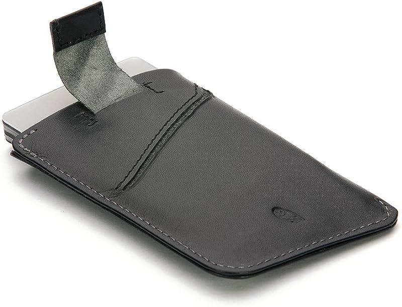 Bellroy Card Sleeve(ベルロイカードスリーブ)