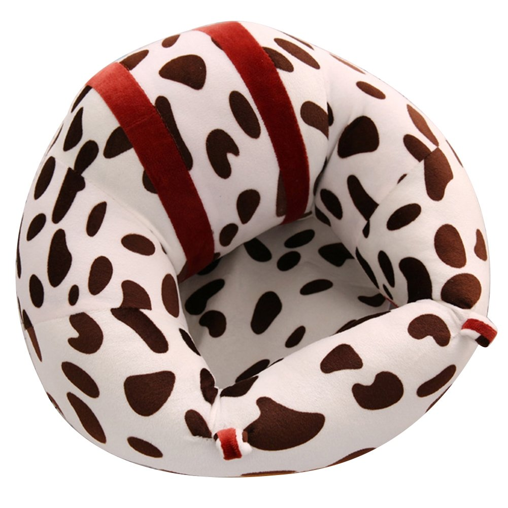 Bluelans Infant Nursing Pillow Baby Support Seat Chair Feeding Safety Sofa Toy
