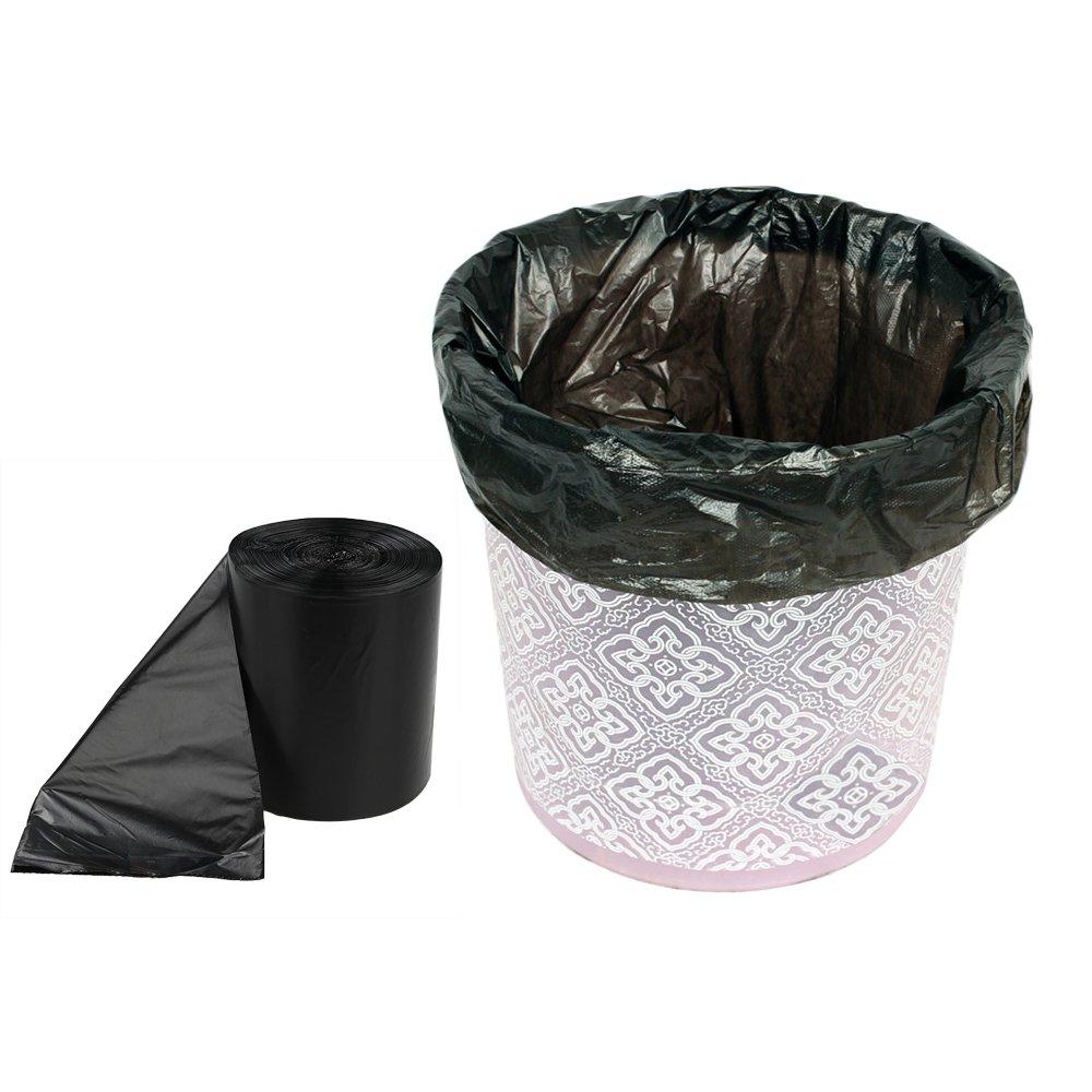 8 Gallon Trash Bags, 170 Counts (Eagrye)