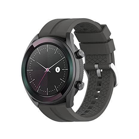 FindaGift Quick Release Watch Bands for Huami Amazfit GTR ...