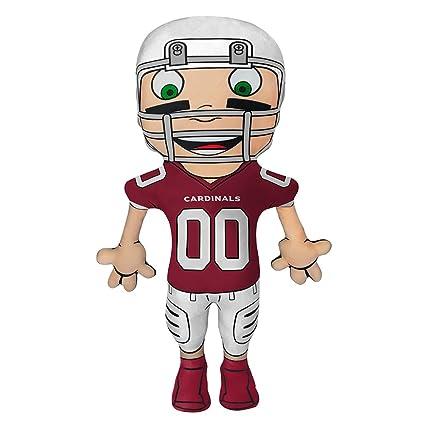 3cafb78a05d45 Amazon.com: The Northwest Company Arizona Cardinals NFL Character ...