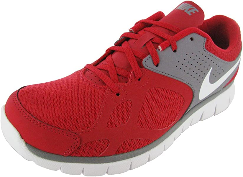 49a197fe6788 Flex 2012 RN Mens Running Shoes 512019-600. Nike ...