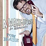 A Wake-Up Call For Telemarketers
