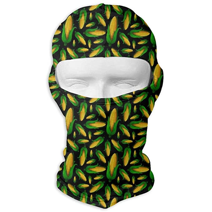 Winter Balaclava Windproof Ninja Mask Gift for Women Men ...