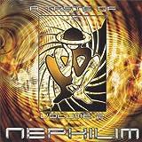 A Taste Of Nephilim Volume 2