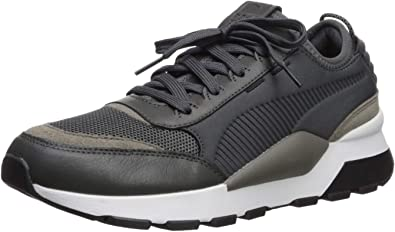 Amazon.com | PUMA Men's Rs-0 Sneaker