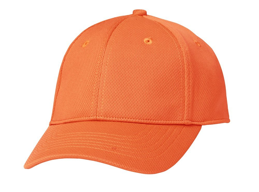3d7ff1abb8a399 Chef Works B362 Colour By Cool Vent Baseball Cap, Orange: Amazon.co.uk:  Business, Industry & Science