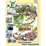 """The """"E"""" Ticket Magazine: Number 42, Spring, 2005 (42) for sale  Delivered anywhere in USA"""