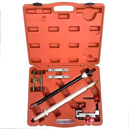 Porsche timing tool kit 911 boxster 996//997//987//986 cayenne arbre à cames alignement