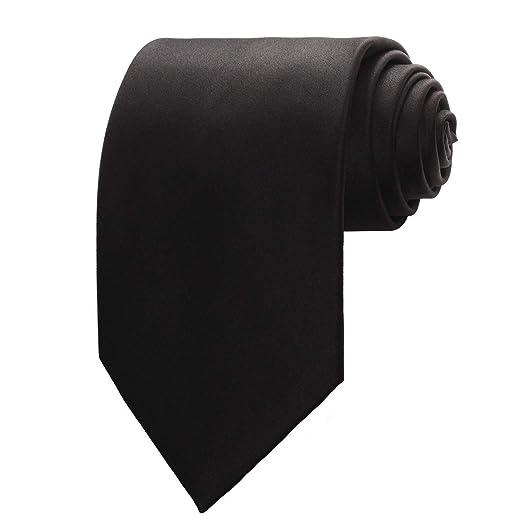 Black Ties