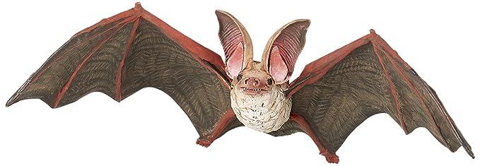 Papo Bat Toy Figurine, Multicolored (50225)