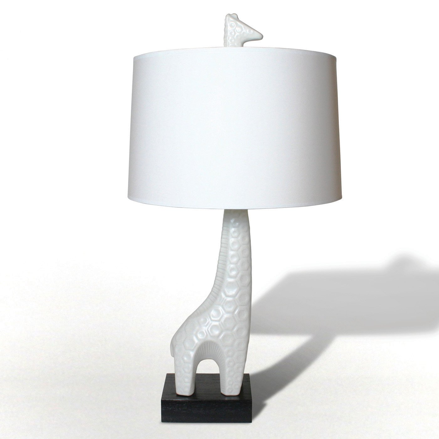 of photo plug eu x baby elephant urban outfitters grey in lamp
