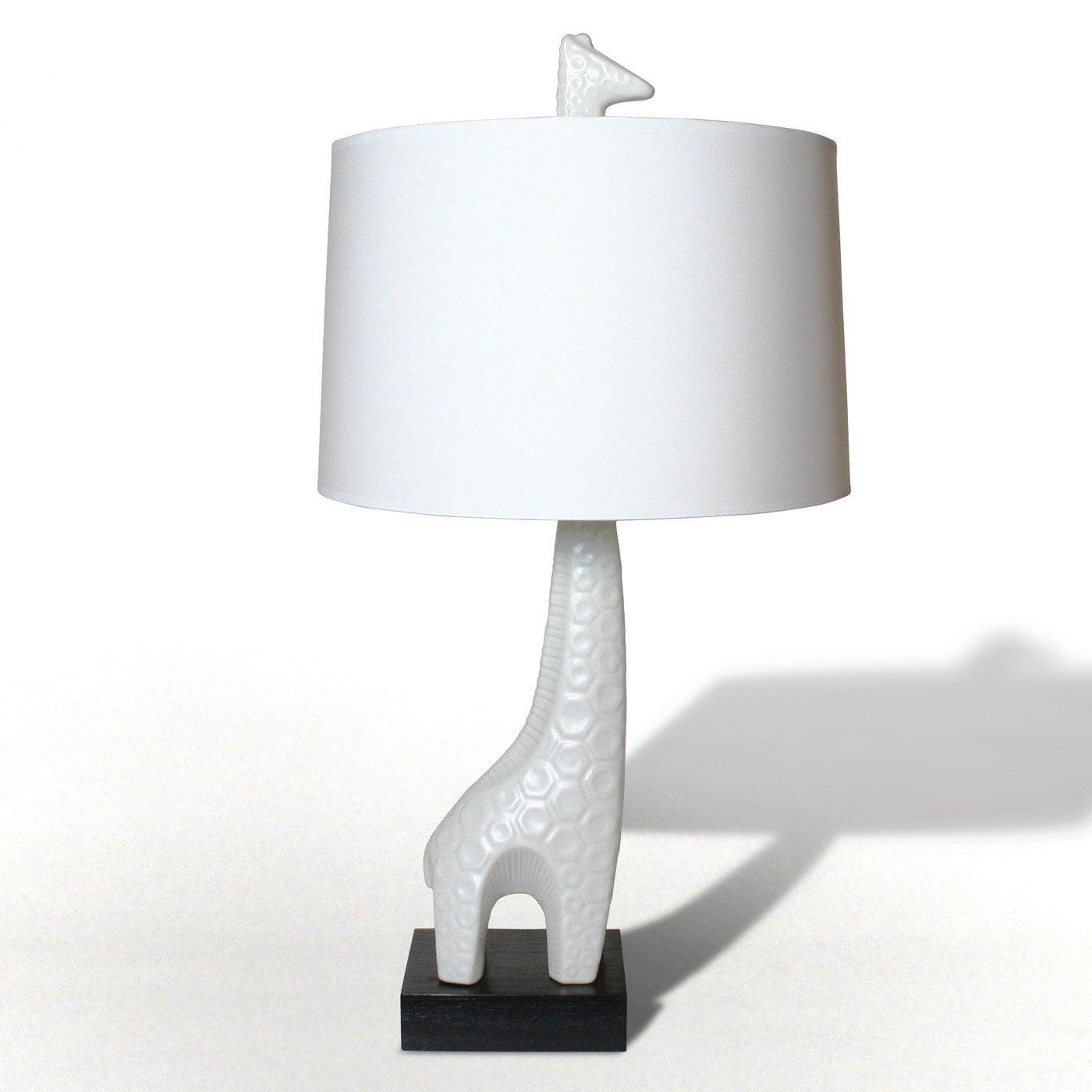 and of inside nursery base size elephant thesavvybrokers baby medium home decor lamp club on lamps