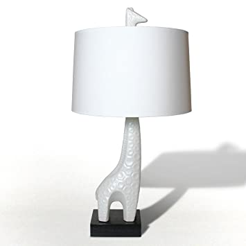 jonathan adler lighting uk giraffe lamp sconces sale