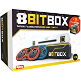 8BIT BOX(エイトビットボックス) 日本語版