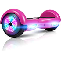 """$109 » LIEAGLE 6.5"""" Hoverboard Self Balancing Scooter with Bluetooth UL2272 for Kids"""