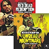 Red Dead Redemption / Undead Nightmare