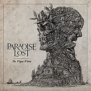 vignette de 'The Plague within (Paradise Lost)'