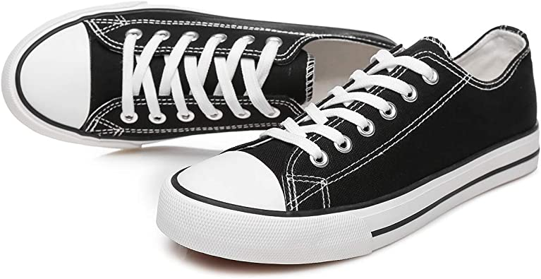 Sneakers Classic Casual Shoes