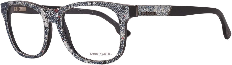 Diesel DL5124 C52