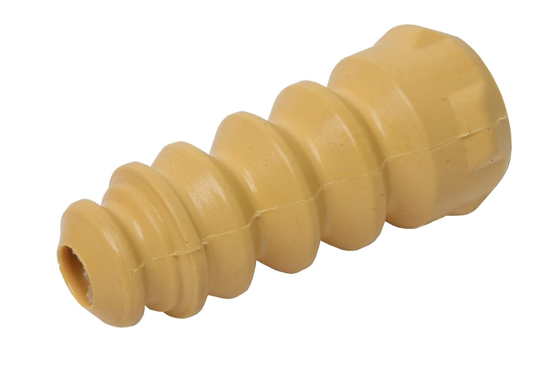 URO Parts 1K0 511 353M Strut Bump Stop