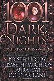 1001 Dark Nights: Compilation Eleven
