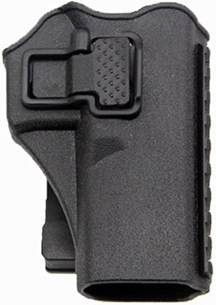 Vest holster for glock 27 forex usd jpy pip value calculation