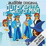 Out of Spite, Out of Mind: Magic 2.0, Book 5 Pdf Epub Mobi