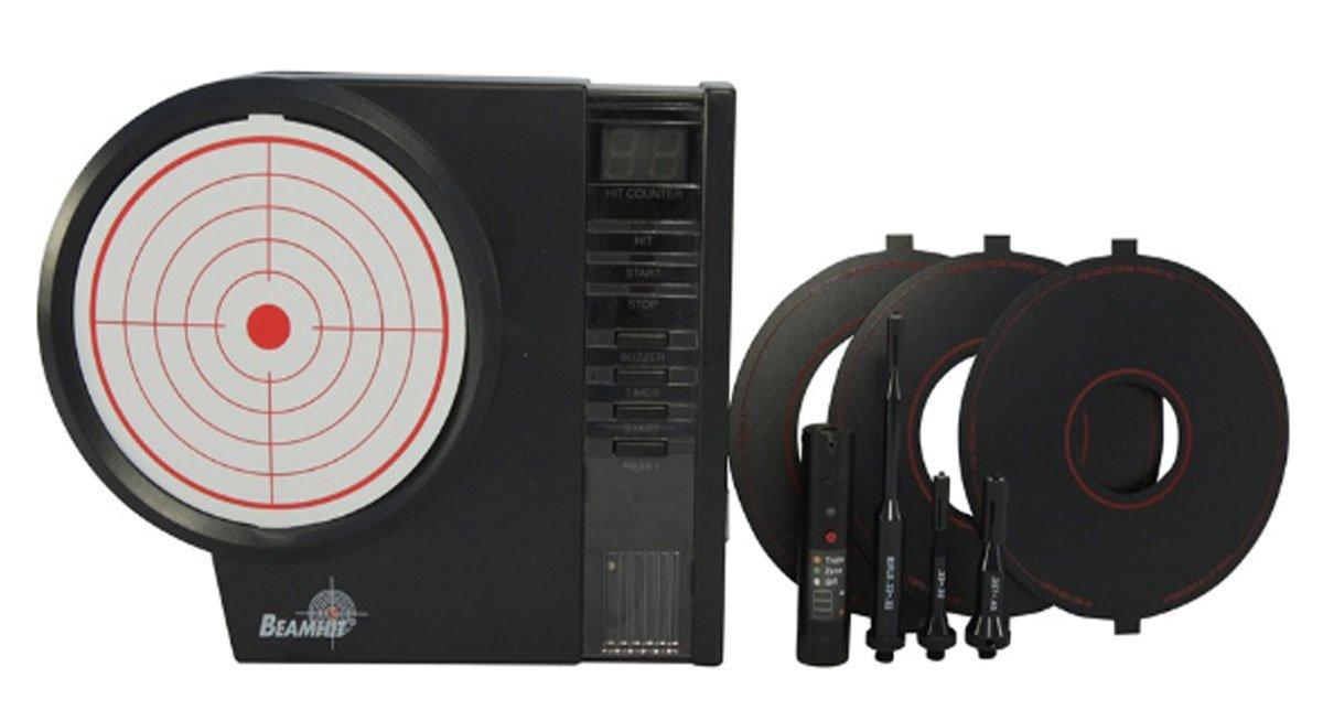 BeamHit 110 Laser Trainer Target System