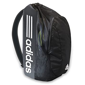 982c1a70d3 Buy adidas bags amazon   OFF73% Discounted