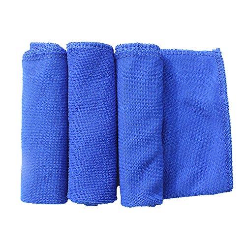 900 gram hand towel - 2