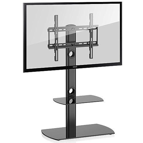 samsung tv base stand. Black Bedroom Furniture Sets. Home Design Ideas