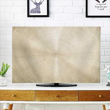 Protege tu televisor Largo a Medida Barco Ruea Hang Yao en Sunrise ...
