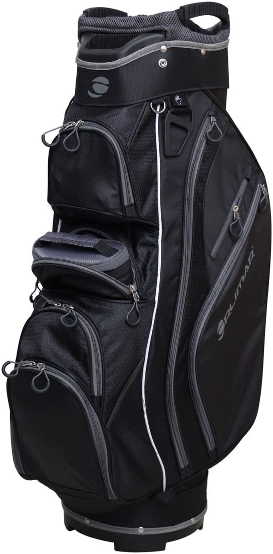 Orlimar Golf CRX Cooler Cart Bag