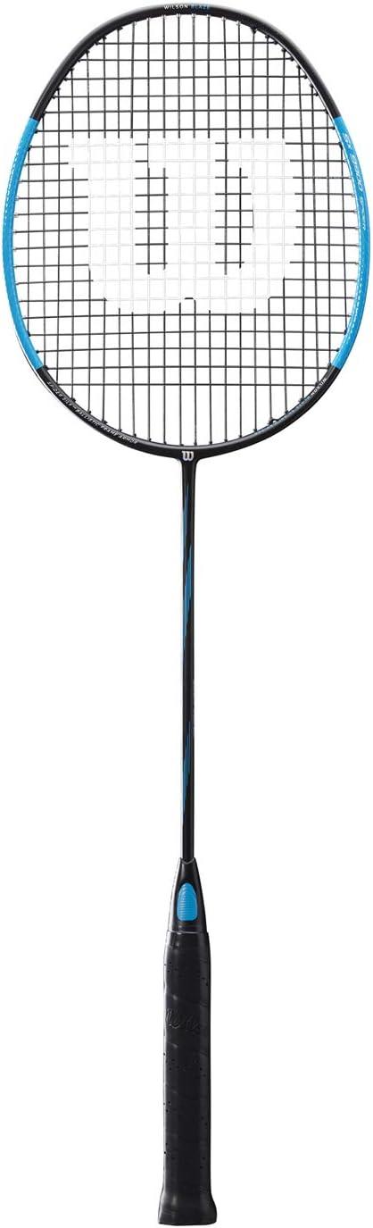 Fierce CX 9000 CV Wilson raquette de badminton