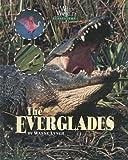 The Everglades, Wayne Lynch, 1559719702