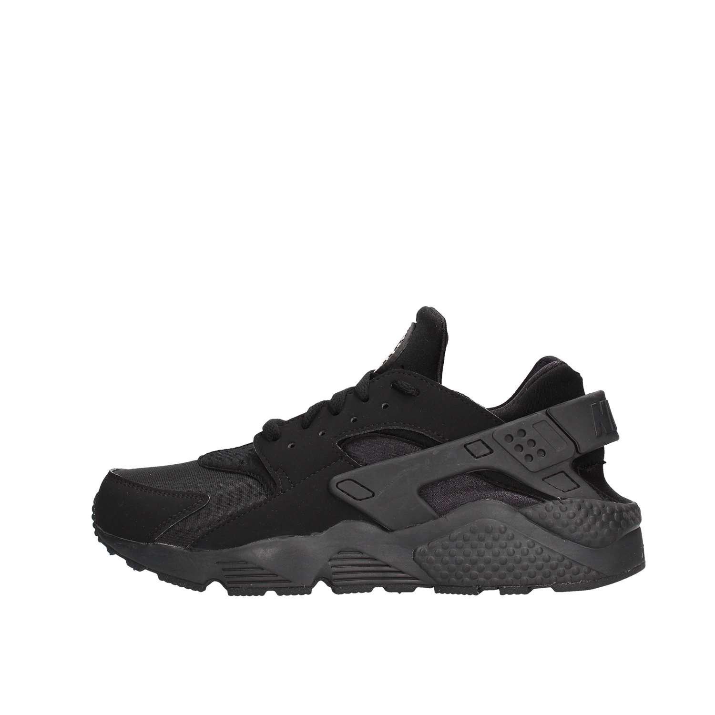 Nikeair Huarache - Pantufla Hombre 46 EU|Noir Venta de calzado deportivo de moda en línea