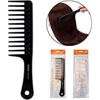 Amazon.co.uk Best Sellers: The most popular items in Combs