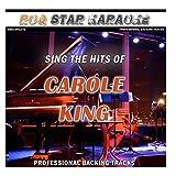 Karaoke - Carole King