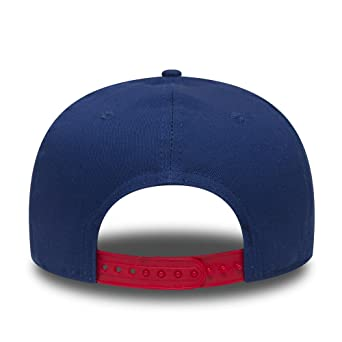 New Era 0258a5beed54