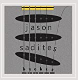 Broken by Jason Sadites (2012-11-23)